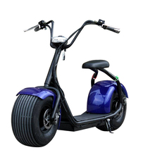 Chawheel scooter chino fabricantes e/rodillo de ganar <span class=keywords><strong>dinero</strong></span> 500W plegable scooter Eléctrico C1scooter trotinette electrique