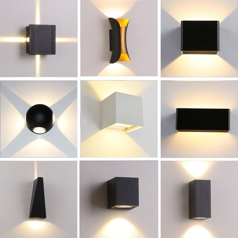 Whole Wall Light 1
