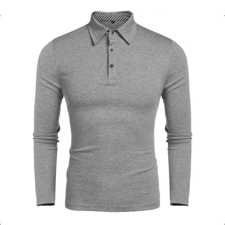 Wholesale Oversized Polo Shirts Customized Logo 100%cotton Plus Size T Shirts Big And Tall Mens Polos - Buy Men's Oversized Polo Shirts Plus Size Polo ...