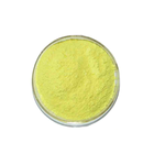 Alpha Lipoic Acid Raw Materials C8H14O2S2