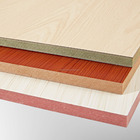 wholesale cheap sale hpl laminated marine plywood sheet board prices