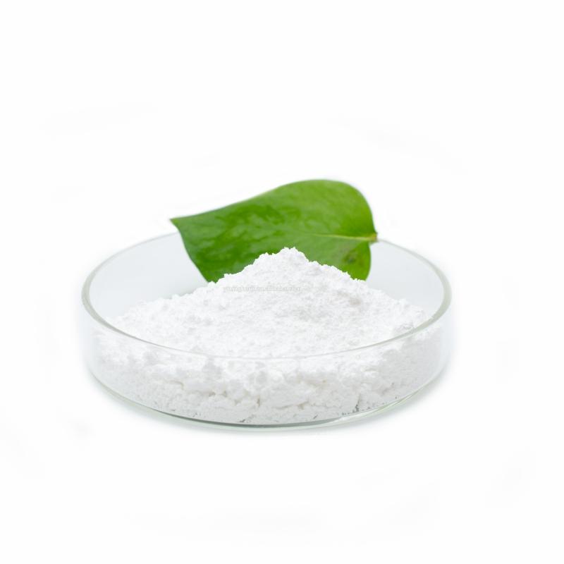 Gmp Fábrica Boa Qualidade Cas Não. 32449-92-6 Glucurolactone