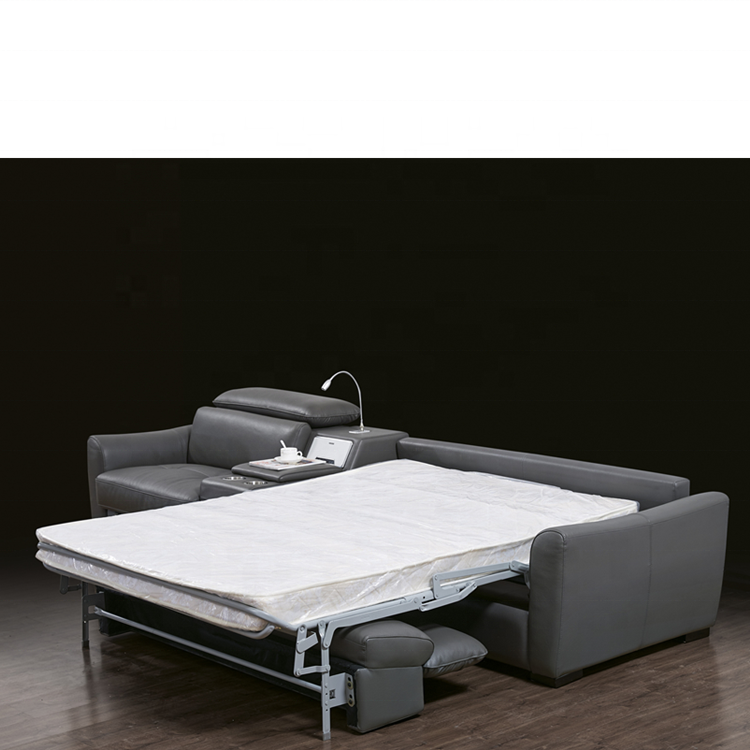 Price Of Sofa Cum Bed Folding Sofa Come Bed Design Buy Folding Sofa Bed Sofa Come Bed Design Price Of Sofa Cum Bed Product On Alibaba Com