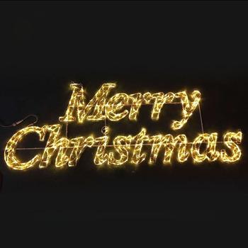 Led Frohe Weihnachten.Made In China Rs Sl046 Led Beleuchtete Schilder Fur Frohe Weihnachten Buy Led Beleuchtet Zeichen Fur Frohe Weihnachten Flimmern Flamme