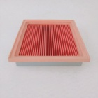 for Car Air Filter for Nissan Car Air Filter Element Used for Nissan 16546-41b01 C1618 16546-0U800