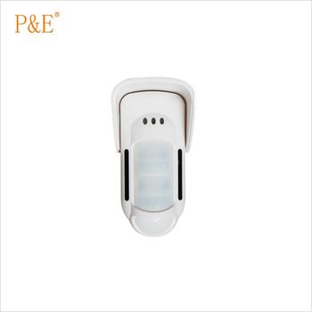 FT-89 Wired External Motion Infrared Detector