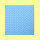 (CHAKME) Thick size anti slip eco friendly big playroom foam mats,foam play mat squares