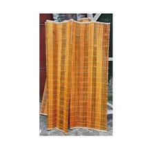 Bamboe Wind Blinds/Outdoor Bamboe <span class=keywords><strong>Jaloezieën</strong></span> (Sandy84587176063WS)
