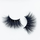 Cosmetics Eyelashes Eyelash Manufacturer Cosmetics Vendors Lash Fake Eyelashes Private Label Lasheswholesale Vendor