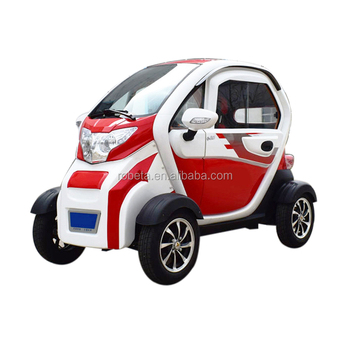 china small cheap electric vehicle high speed sport electric car