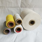 cheap regenerated 100 Carded Cotton Yarn