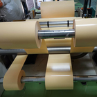Paper Roll For 40 Gsm To 120 Gsm White Single Sided Pe Coated Paper Roll For Greaseproof And Waterproof