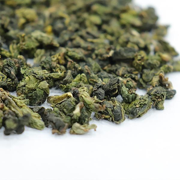 Anxi Tie Guan Yin Iron Goddess Famous Oolong Tea - 4uTea | 4uTea.com