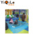 Playground equipment for dogs playground spring toy amusement toy