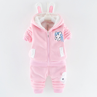 unique taiwan children kids baby girls boutique clothing sets fancy winter autumn toddler clothes sale