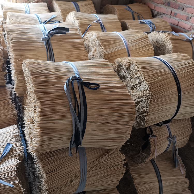 wholesale bamboo sticks for incense(8inch*1.3mm,9inch*1.3mm)