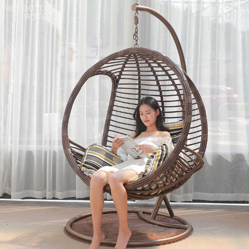 Mid Century Rattan Chair, Producer Hammock Hanging Egg Swing Chair Swing Sofa With Stand For Wife And Baby Buy Rattan Swing Sofa Hammock Egg Swing Chair Hanging Egg Chair Swing With Stand For Baby Product On Alibaba Com