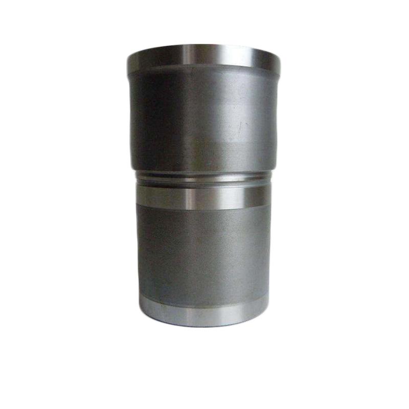 Best selling L10, M11,3080760, 3803703,Sleeve, cylinder liner
