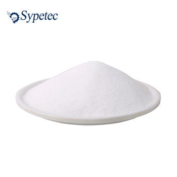 Pharmaceutical Injection Grade Sodium Chloride saline solution