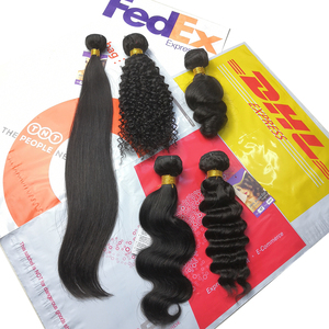 Wholesale raw human hair weave bundle,remy 100% original brazilian human hair bundle