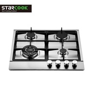 hot sales kitchen appliances home appliance cooking appliance gas range
