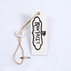 /product-detail/custom-paper-tag-paper-hang-tags-with-seal-tag-string-1947067102.html