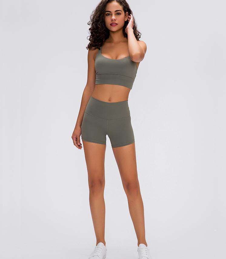 2020-Yoga-Shorts-High-Waist-Hips-Stretch