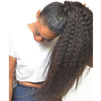 XBL 50% OFF Wholesale Cheap Unprocessed Brazilian Virgin Cuticle aligned Human Hair bundles,free sample hair bundles