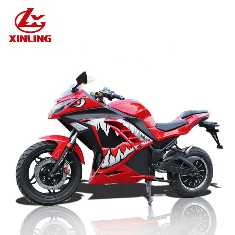 Top Selling electric <strong>motorcycle</strong> for usa folding <strong>exhaust</strong> deep tissue massage gun