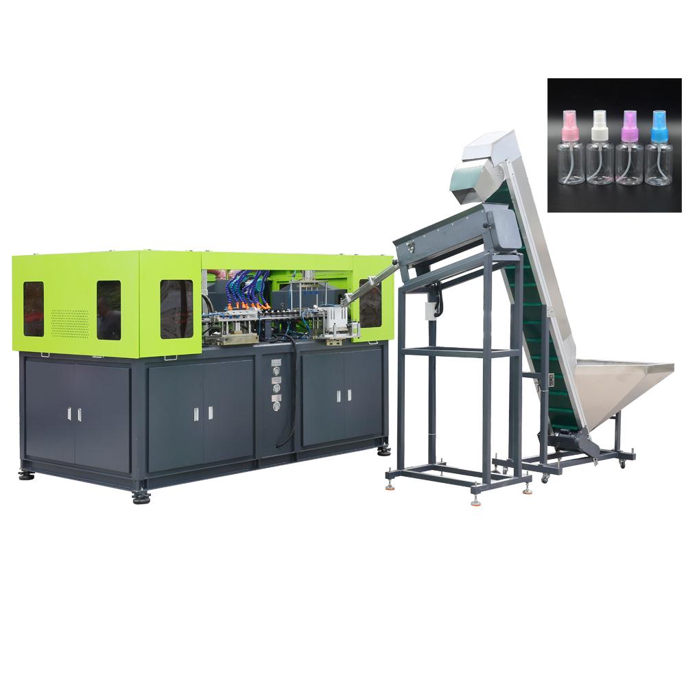 블로우 기계 sac 블로우 기계 가격 블로우 기계 plc