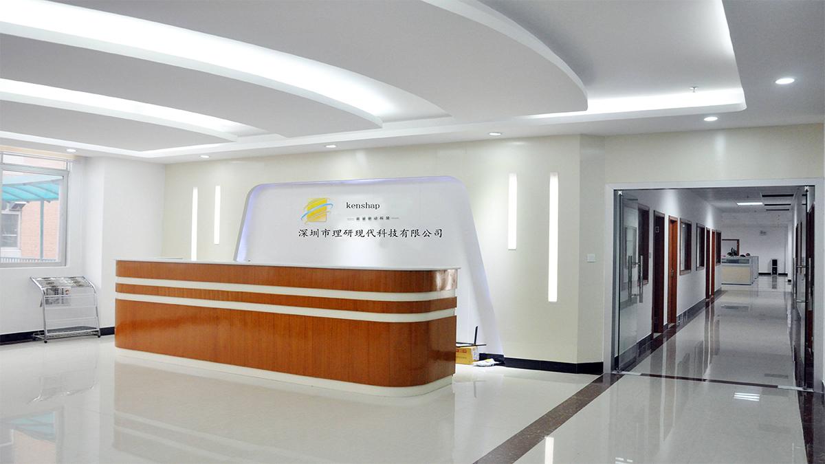 DIY 스테인레스 스틸 적외선 센서 고압 스프레이 손 소독 시스템 20 전자 제품 솔루션 연구 제공