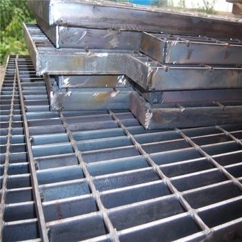 Construction Use Webforge Steel Grating - Buy Webforge Steel  Grating,Catwalk Steel Grating,Chemgrate Grating Product on Alibaba com