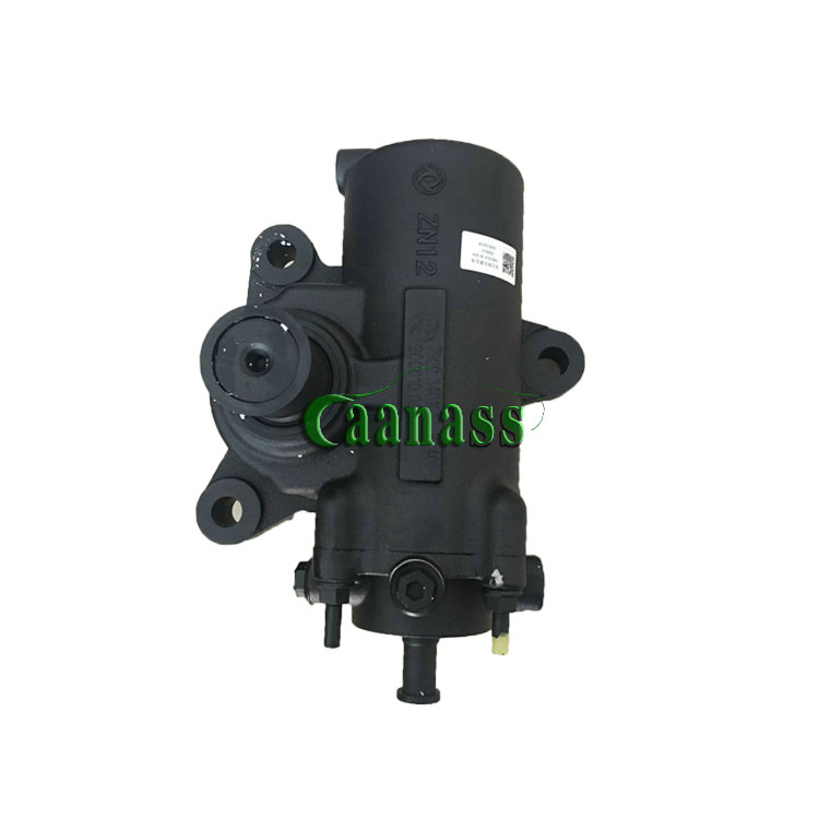 120920208 Chinese truck parts truck steering pot
