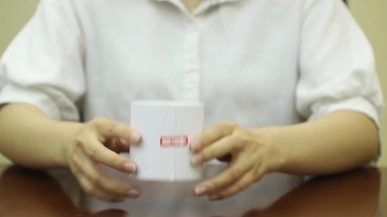 Thermopapierrolle für druck 80x80mm und 3-1/8 zoll pos papierrolle
