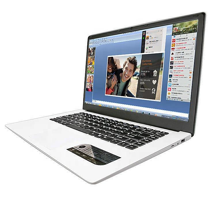 הכי חדש פופולרי זול 15.6 אינץ מחשב נייד נטבוקים לסטודנטים ילדים למידה 6GB Ram