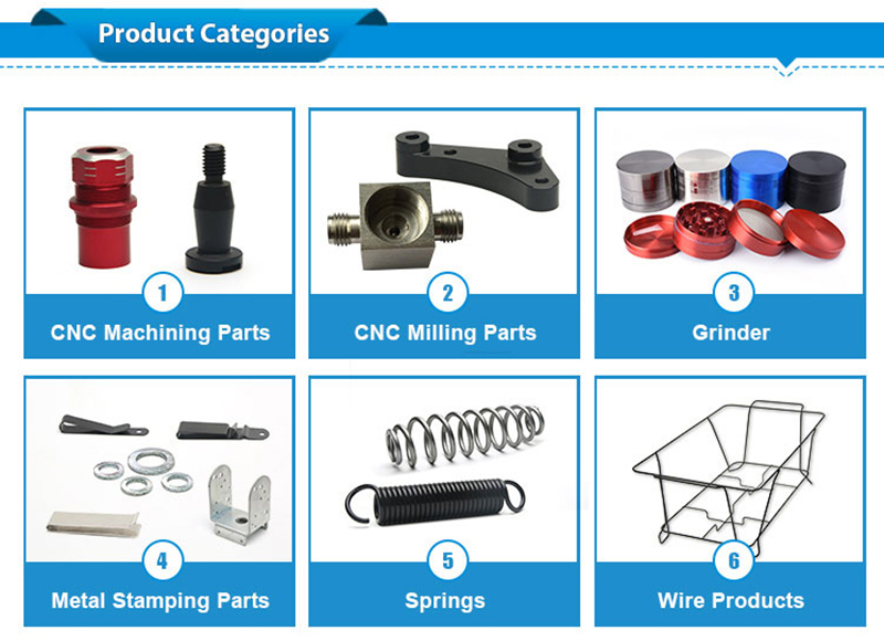 02product categories.jpg