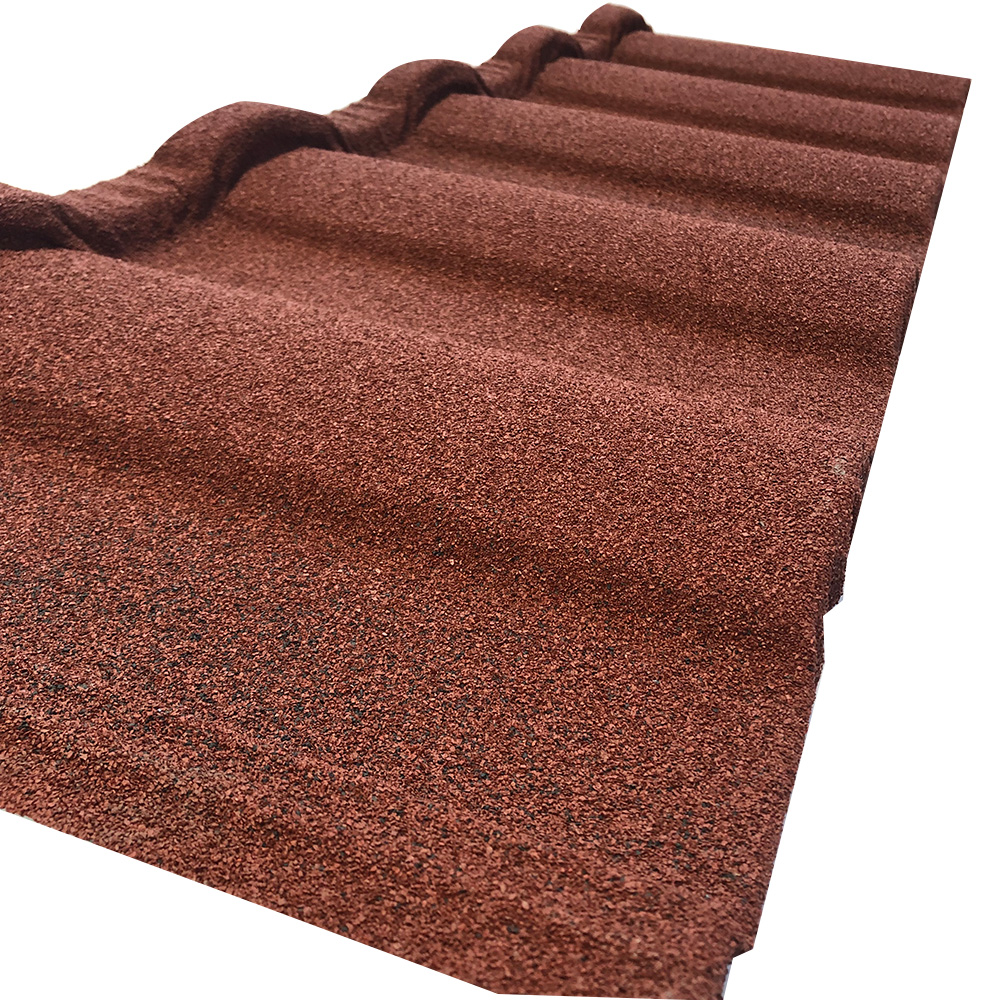 Price Of Stone Coated Aluminium Roofing Sheets In Kerala View Stone Coated Roofing Tiles Jh Roof Product Details From Linyi Jinhu Color Coating Aluminum Industry Co Ltd On Alibaba Com