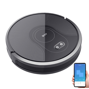 robot vacuum cleaners on sale