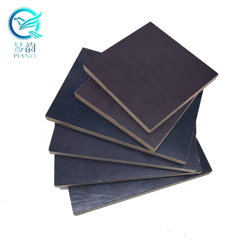 4x8 cheap CE certificate China export plywood