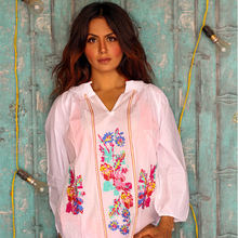 Tuniken Kleider Beachwear Resort Wear Cover Up Tuniken Online Shopping
