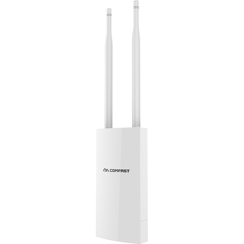 COMFAST CF-E5 EC25 Multi <strong>SIM</strong> 4g LTE Wireless WiFi Outdoor AP