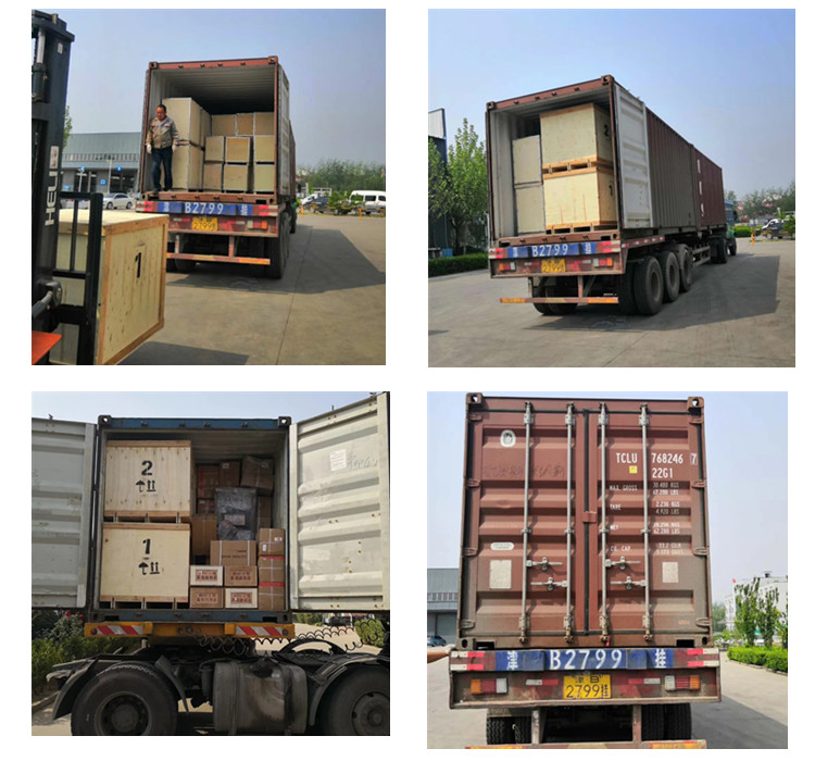 Hight Quality Concrete Cube Testing Steel Mould,Cylinder Concrete Test Cube Mould