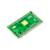 Gainstrong openwrt 300mbps mt7688a support high power wifi module and wireless communication module