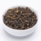 Factory Price Is Popular Sri Lanka Cloves Dried Dry Cloves