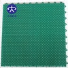 /product-detail/100-new-pp-synthetic-good-costs-interlocking-outdoor-sport-court-basketball-flooring-60531065986.html