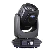 XMLITE-AL BEAM 350 Stage Light 17R 350W moving head Beam 350w
