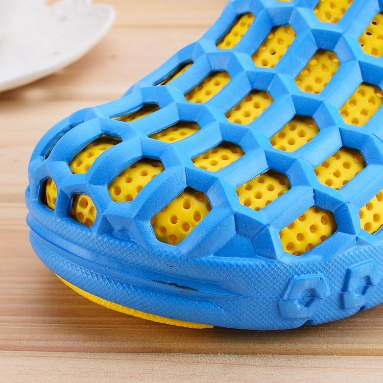 Best Quality Custom Women Clogs Sandals EVA Clogs Shoes for Women