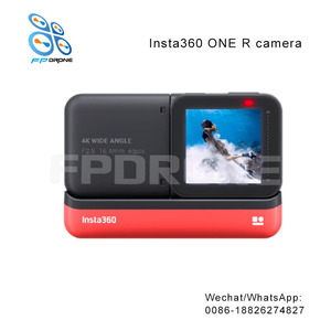 new products akaso sport camera brave 4 with good pirce