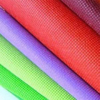 Printed Felt Nonwoven Fabric Polypropylene Material 120gsm 150gsm 200gsm Spun Bonded Nonwovn 100% Pp Meltblown Nonwovn Fabric