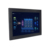 Outdoor 1000 Nits Waterproof Open Frame Touch Screen Monitor 12 Inch LCD Display